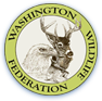 Washington Wildlife Federation