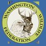 Washington Wildlife Federation